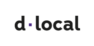 DLOCAL COLOMBIA SAS