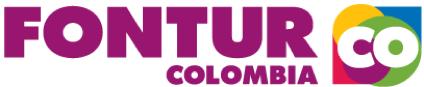 FONDO NACIONAL DE TURISMO – FONTUR