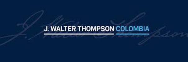 WALTER THOMPSON COLOMBIA S.A.S