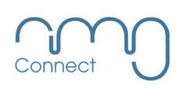 RMG CONNECT COLOMBIA SAS