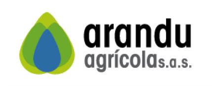 Arandú agrícola S.A.S