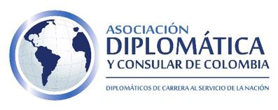 Asociación diplomática y consular de Colombia