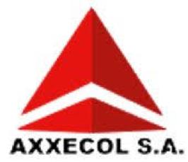 AXXECOL SA