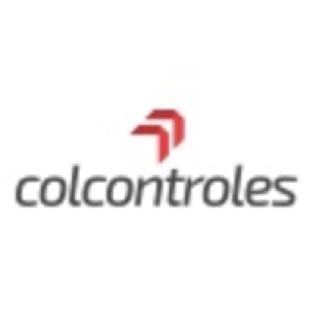 COL CONTROLES & INTEGRACIÓN SAS